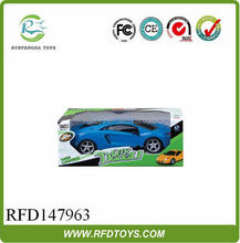 2014 New toy 1:18 friction car,plastic power car toys,how a toy friction