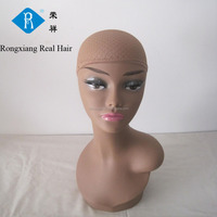 Cheap Discount Top Quality Professional Lace Wig Flesh Color hair net