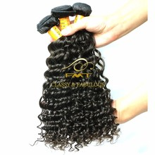 Best Price Hot Selling Mongolian Jerry Curl Hair Extension Human Hair Weave