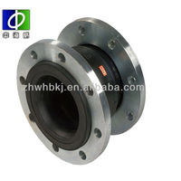 High Quality Expansion Joint Rubber Bellows PN16