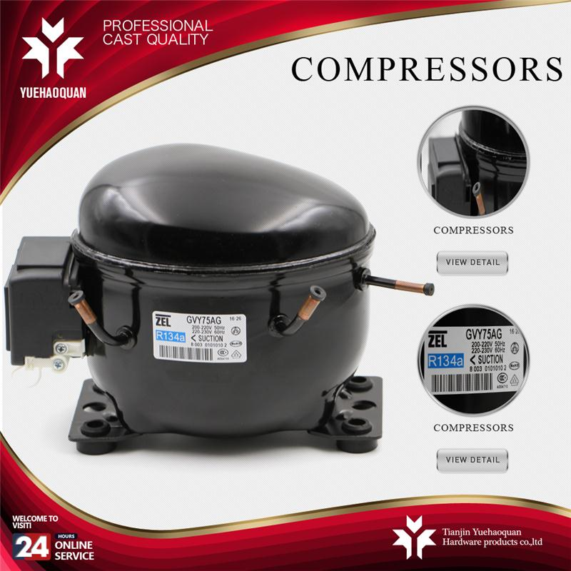 Brand new high pressure diving compressor made in China