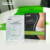 Excellent Cellulite Removal Product Neutriherbs Superior Body Applicator Wrap With Slimming Cream