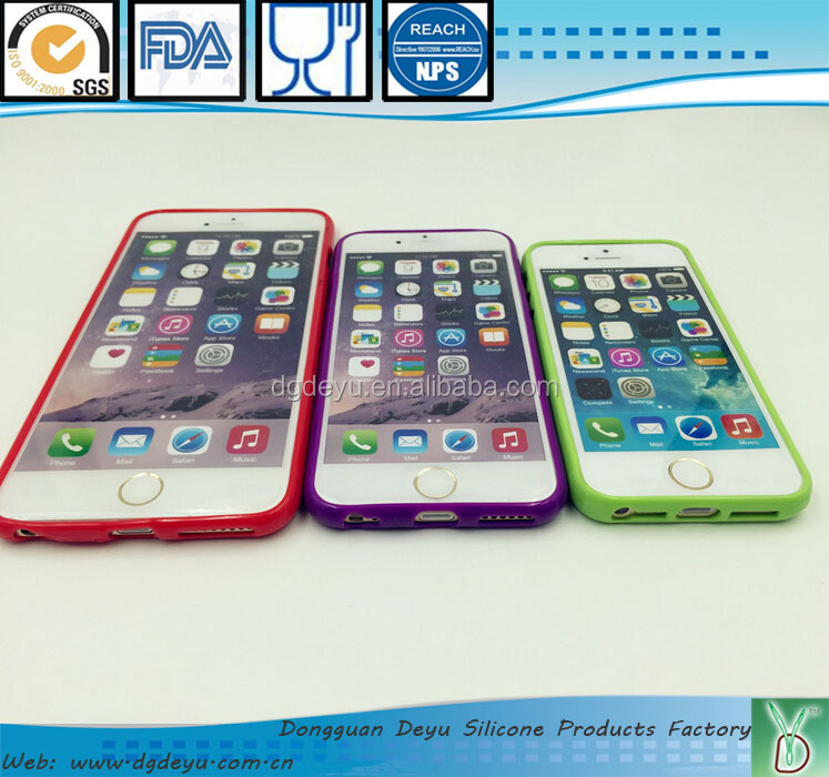factory popular 3d wholesale mobile phone cover for iphone and samsung