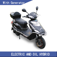 gasoline mini 50cc/80cc/125cc electric scooter for sale in malaysia