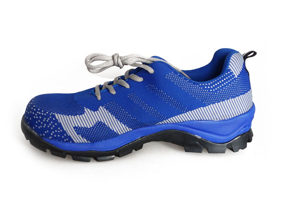 selling fashion work shoes sport safety shoes buy