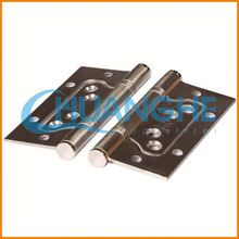 Cheaper and chuanghe Funiture Hardware slow closing door hinge