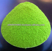 Best-selling distributor brazil Japanese macha at reasonable prices , OEM avalable