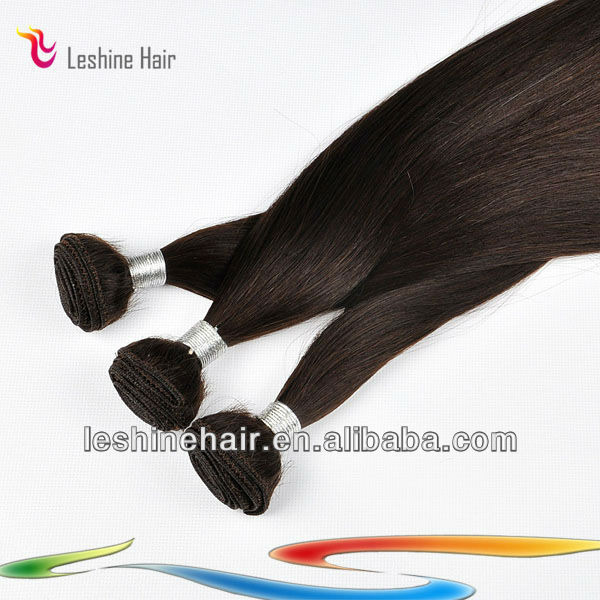 Top Quality 100% Virgin Myanmar Human Hair