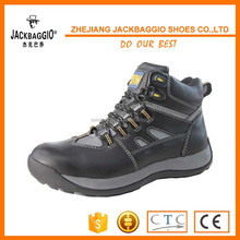 light weight safety shoe,safety shoes pakistan,heated work boots