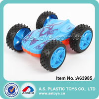 Newest friction power toys cars reversible friction car toys