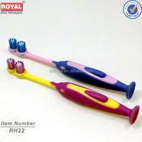 tongue cleaner baby tooth brush