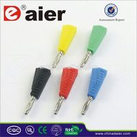 Daier auto electrical connectors
