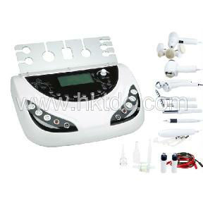 10 In 1 Newest Multifunction Beauty Machine