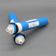 made in China 50gpd csm ro membrane price for industrial filtration
