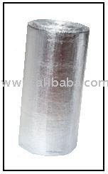 Insulation Bubble Foil