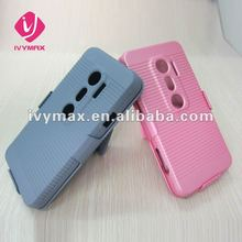 wholesale phone case for htc evo 3d