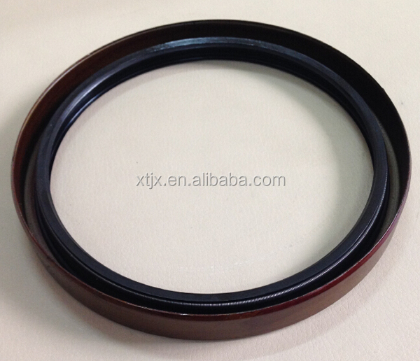 TCM oil seal cross reference
