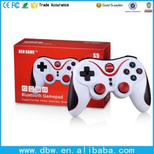 New USB Wired Gamepad Double Shock Game Pad Joystick Joypad Controller for PC Computer Laptop