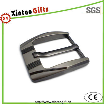 Hot sell custom metal belt buckle suppliers,Metal belt buckle factory
