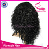 2014new hot best selling products high density top quality 6Agrade 8-26inch 100%human hair wig distributor