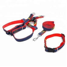 RoblionPet Factory Price Pet Leashes For Dog Or Cats Pet Collar and Leash Dog Leash