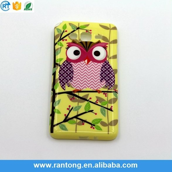 Best selling good quality digital phone case 3d printer for iphone 5 from China