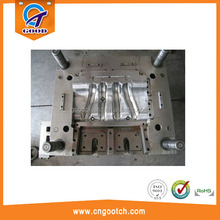 Custom Injection Molding, injection mould
