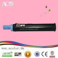 China premium toner cartridge for Canon npg-28 toner cartridge
