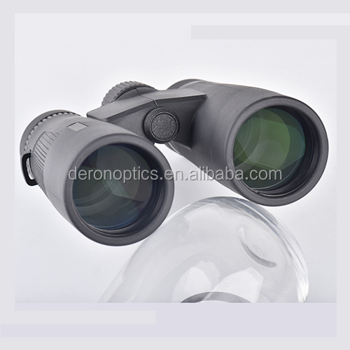 New product 2017 10 magnification binocular telescope with high quality