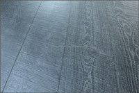 Sawn Mark Stained Wide Plank 1900 *190 *15 /4 mm America Canada Australia Market European Oak Engineered Flooring