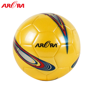 4ac5b195a2 wholesale best quality custom soccer ball size 5 PU leather futsal balls