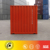 CSC Certified ISO9001 Standard Shipping Container