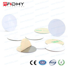 High Quality low price nfc tag work for mobile phone