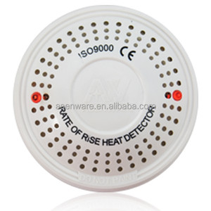 Optical Heat Detector Conventional Heat Detector Tester
