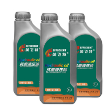 Industrial Lubricant Application and Hydraulic Oil Type Petron Lubricants Hydraulic oil