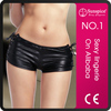 Sunspice hot sale fasionable style tube pantyhose japan pantyhose women seamless pantyhose