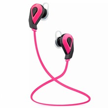 Hot New Products for 2017 bluetooth headset, Bluetooth Wireless Headphones for sports