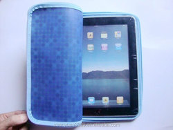korean fashion protector factory sleeveshot pink handheld ebay thailand prestigio case for ipad mini case