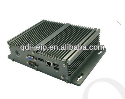 B box tv pc EIPC-5201