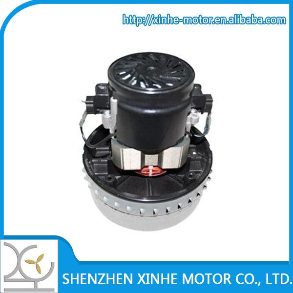 Ac Dc Small Vacuum Cleaner Motor Buy Small Vacuum