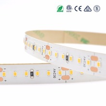 180leds/m smd 2216 heat resistant micro led strip light