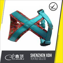 XDS108 Protection Dog Harness for Training