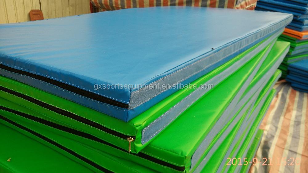 folding gymnastic mat used gym mats for sale buy gym mats cheap gym mats for sale outdoor gym. Black Bedroom Furniture Sets. Home Design Ideas