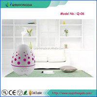 2016 newest aroma essential oil diffuser