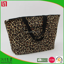 wholesale custom medication travel bag