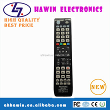 Universal Remote control RM-L1050 UNIVERSAL LCD/LED TV