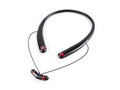 Wholesale Sport Noise Cancelling Stereo Wireless Bluetooth Headphone For Mobile Phones