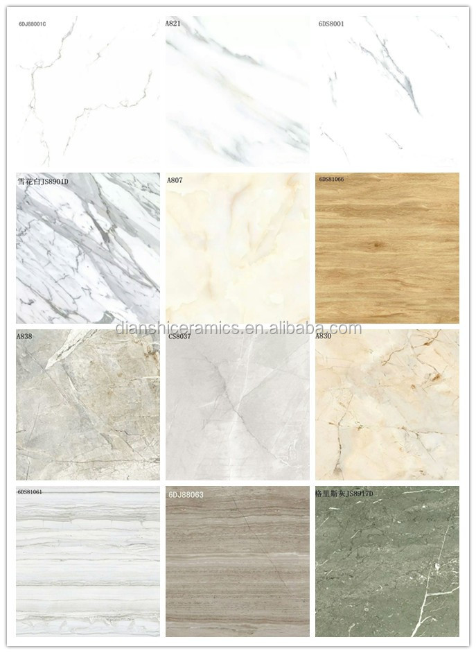 Tiles Price In Philippines Related Keywords Tiles Price