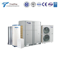 European wholesale market central air conditioning units