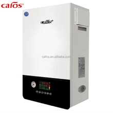Top Selling High Quality Induction Electric Boiler Home Heating